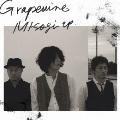 MISOGI EP<通常盤>