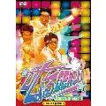 叱るGENJI The DVD Vol.01 疾走編