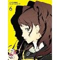 ペルソナ4 VOLUME 6 [Blu-ray Disc+CD]<完全生産限定版>