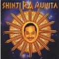 SHINJI RA MUNITA