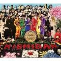 日本人 [CD+2DVD]
