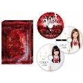 王様ゲーム プレミアム・エディション [2DVD+Blu-ray Disc]