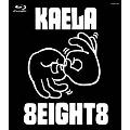 KAELA WEB TOUR 2012@武道館<通常盤>