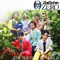 0~ZERO~ [CD+DVD]<通常盤C>