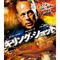 キリング・ショット ブルーレイ&DVDセット [Blu-ray Disc+DVD]<初回限定生産版>