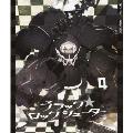 ブラック★ロックシューター 4
