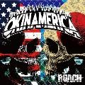 OKINAMERICA [CD+DVD]