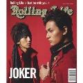 Rolling Life [CD+DVD]