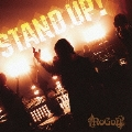 STAND UP!<通常盤>
