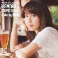 SINGLES BEST 2002-2012 MEMORIES [CD+DVD]<初回限定盤>