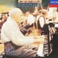 不滅のバックハウス1000: モーツァルト:ピアノ協奏曲第27番変ロ長調 シューマン:ピアノ協奏曲イ短調<限定盤>