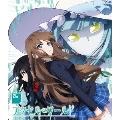 アクセル・ワールド 6 [Blu-ray Disc+CD]<初回限定版>