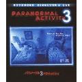 パラノーマル・アクティビティ3