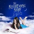 THE NEVER ENDING STORY [CD+DVD]<初回盤>