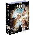 FRINGE/フリンジ<サード・シーズン>セット1