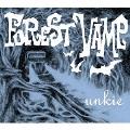 FOREST VAMP