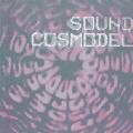 音の宇宙模型 -Sound Cosmodel-