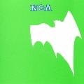 NOA+NOA2