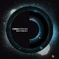 CHILDREN OF THE SUN<初回生産限定盤>