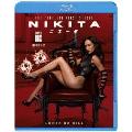 NIKITA/ニキータ <ファースト・シーズン> コンプリート・セット