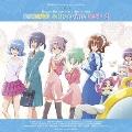 ハヤテのごとく! Cuties ENDING & ヒロインサントラ 2 [CD+DVD]<初回限定盤>