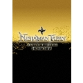 NINJAMAN JAPAN「2013.3.10ワンマン」DVD