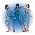 LEVEL3<完全受注生産限定盤/Color Vinyl クリアー>