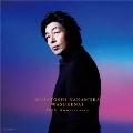 ワスレナイ MASATOSHI NAKAMURA 40th Anniversary<初回限定盤>