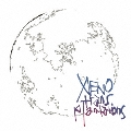 XENOtransplantations