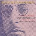 ストラヴィンスキー:組曲「カルタ遊び」 組曲第1、2番/協奏曲「ダンバートン・オークス」