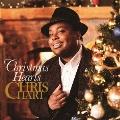 Christmas Hearts -クリスマス・ハート-