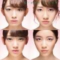 Green Flash [CD+DVD]<通常盤/Type A>