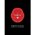 FUKUYAMA MASAHARU WE'RE BROS. TOUR 2014 HUMAN (Blu-ray豪華盤)