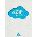 2014 INFINITE CONCERT 「あの年の夏 2」 [3DVD+フォトブック+フォトカードセットA]<初回限定盤>