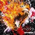 シャンバラ [CD+DVD]<初回限定Btype盤>