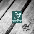 FOUR FACES [CD+DVD]<限定盤>