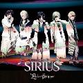 SIRIUS<初回限定盤A-TYPE>