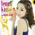 Venus Kiss mixed by DJ SHIMA☆YURI