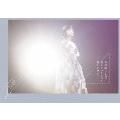 乃木坂46 2ND YEAR BIRTHDAY LIVE 2014.2.22 YOKOHAMA ARENA<完全生産限定盤> DVD