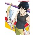 弱虫ペダル GRANDE ROAD Vol.7