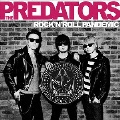 ROCK'N'ROLL PANDEMIC [CD+DVD]<初回生産限定盤>
