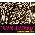 THE CHAMP compiled by Yosuke Tominaga