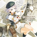 SHIMOTSUKIN 10th Anniversary BEST~MESSAGE SONGS~ CD