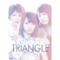 演劇女子部 ミュージカル TRIANGLE トライアングル [2DVD+CD]