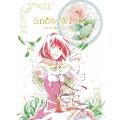 赤髪の白雪姫 vol.1 [Blu-ray Disc+DVD]<初回生産限定版>