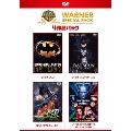 バットマン ワーナー・スペシャル・パック<初回限定生産版>