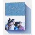海街diary スペシャル・エディション [Blu-ray Disc+DVD]