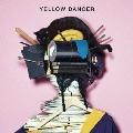 YELLOW DANCER<完全生産限定アナログ盤>