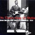 ダウン&アウト - ザ・コブラ・セッションズ 1958-59