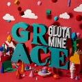 GRACE [CD+シュシュ]<完全生産限定盤A>